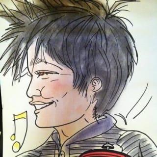 Bill Chung profile picture