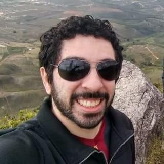 Marcos Thiago profile picture