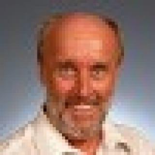 mweissen profile picture