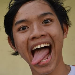 happyharis profile picture