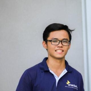 TedVu profile picture