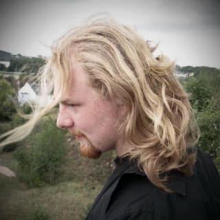 Hubert Kowalski profile picture
