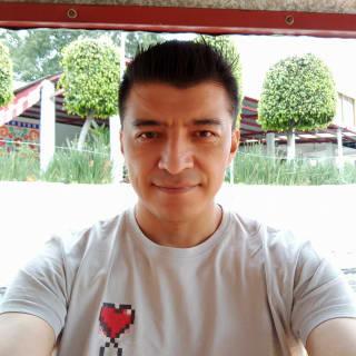 Miguel Cobá profile picture