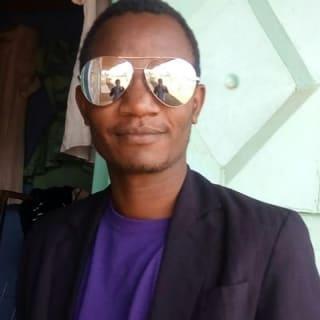 Kivai Muinde profile picture