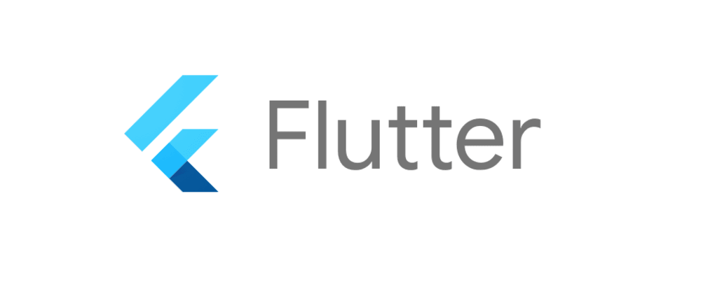Cover image for Developing Flutter apps for iOS without a Mac