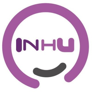 InHuOfficial profile picture