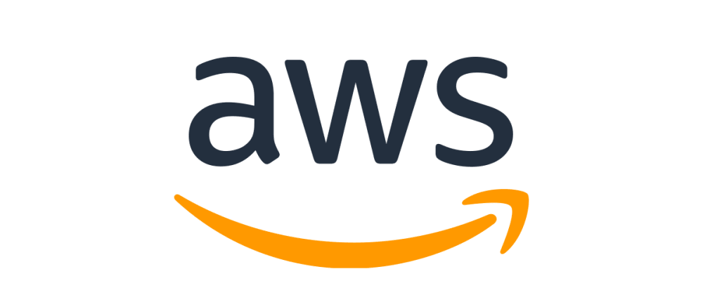 Cover image for What's your monthly AWS bill?