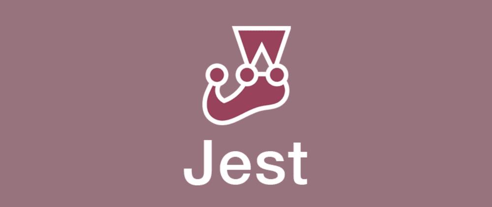 Cover image for Testando sua aplicação React com Jest