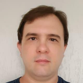 Rodolfo Mendes profile picture