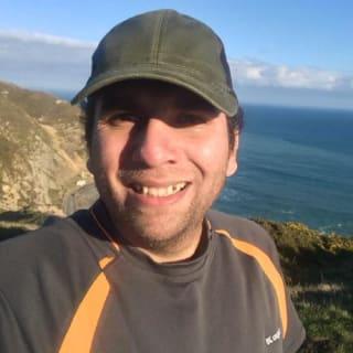 Jean Machuca profile picture