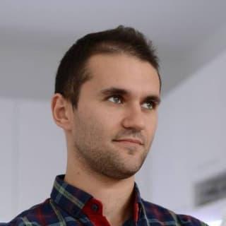 darkokolev profile