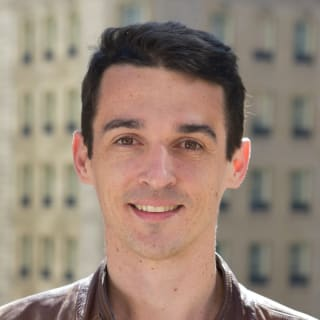 John Lafleur profile picture