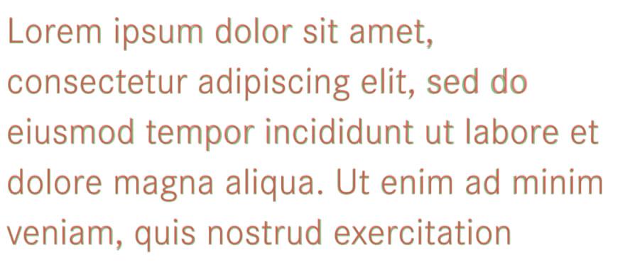 Font-size: 3em