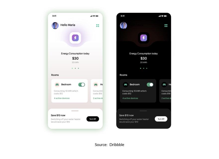 mobile-design-trend