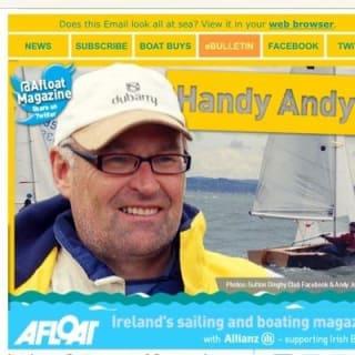 Andrew Johnston profile picture