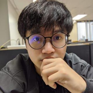 Thanaphoom Babparn profile picture