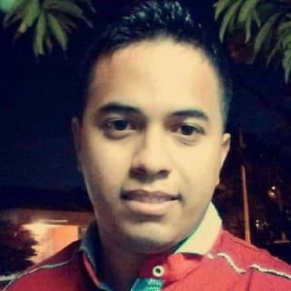 Antonio Sierra profile picture