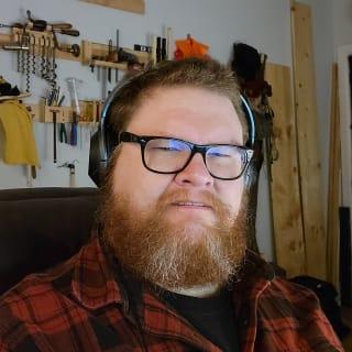 Alex Atkinson profile picture