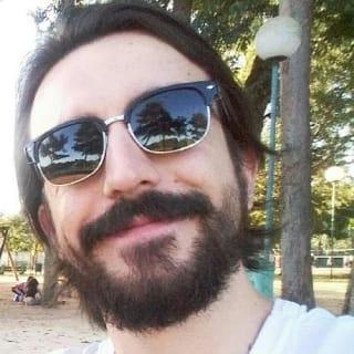 Yuri Toledo profile picture