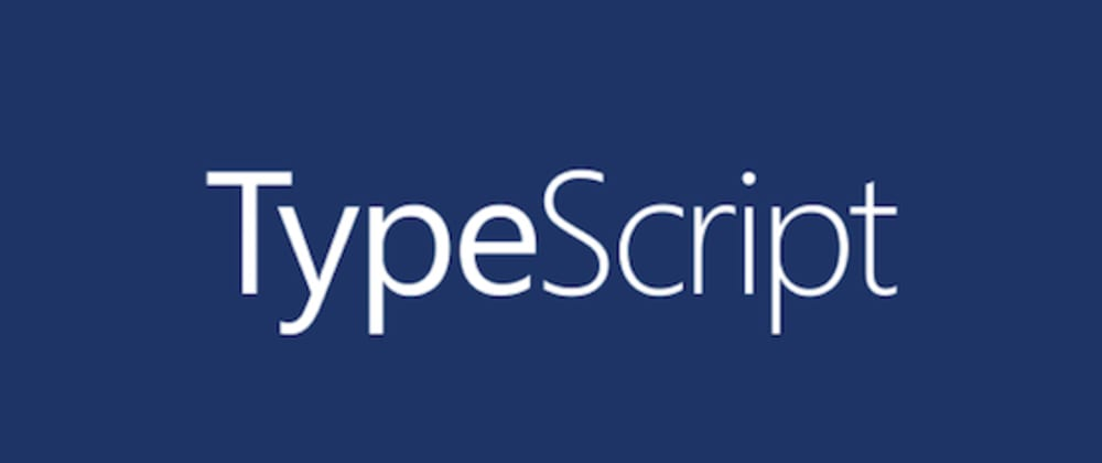 Cover image for What problem does Typescript solve ?