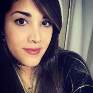 Florencia Gomez profile picture