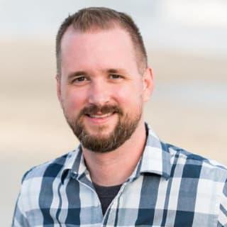 Zack Teater profile picture