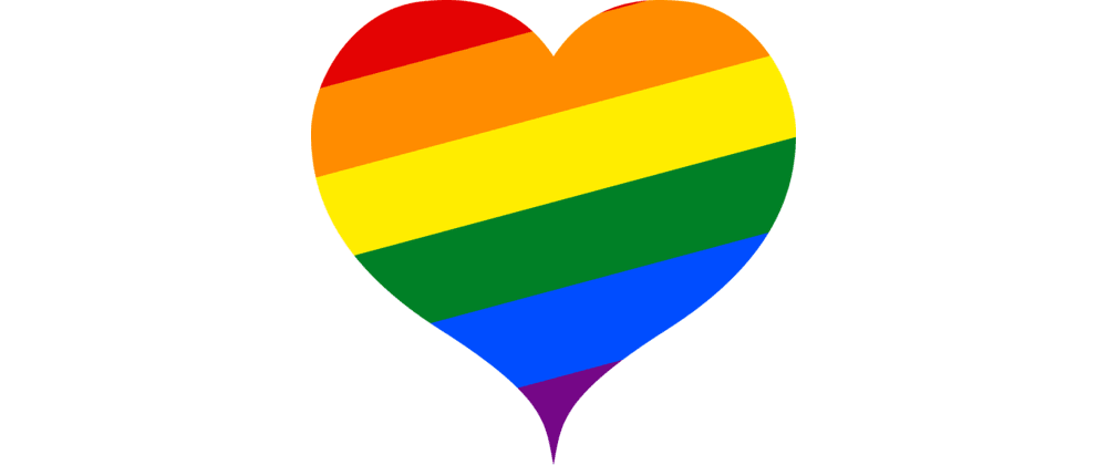 Cover image for Today is National Coming Out Day! Anyone want to share their stories of being an LGBTQIA+ developer?