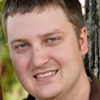 David Taylor Jr. profile picture