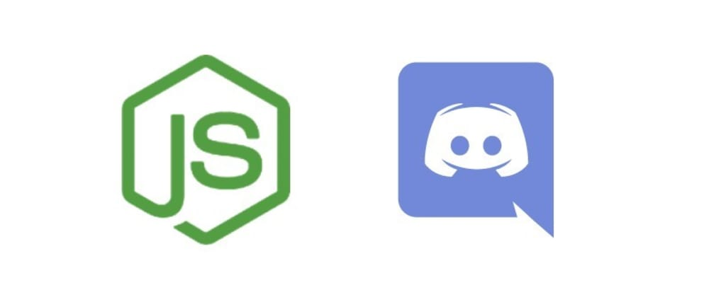 Cover image for Node.js logger for Discord