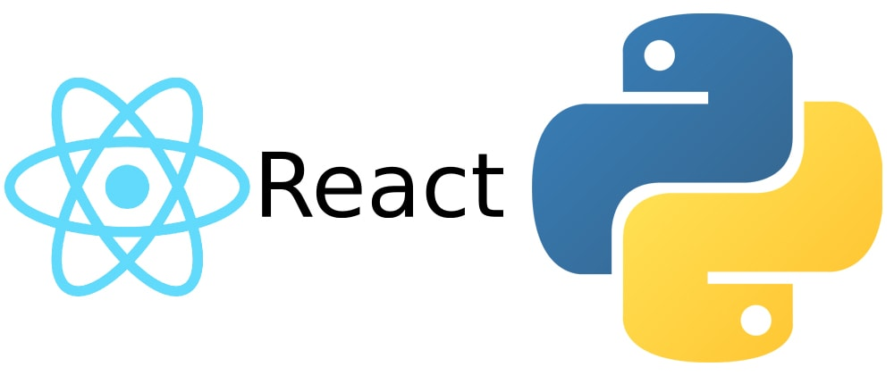 Cover image for How to automate attendance record with face recognition, Python and React