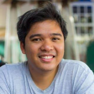 Lance Contreras profile picture