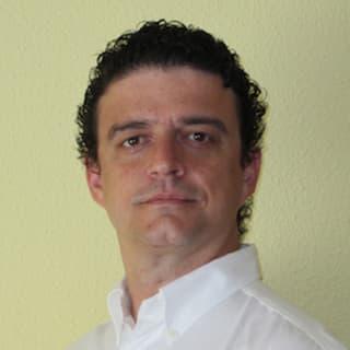 jorgealvarez profile