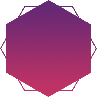AlterClass logo