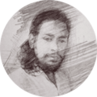 Debjit Biswas profile picture