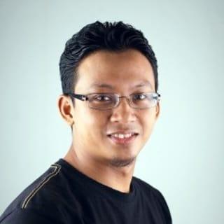Victor Bradford profile picture