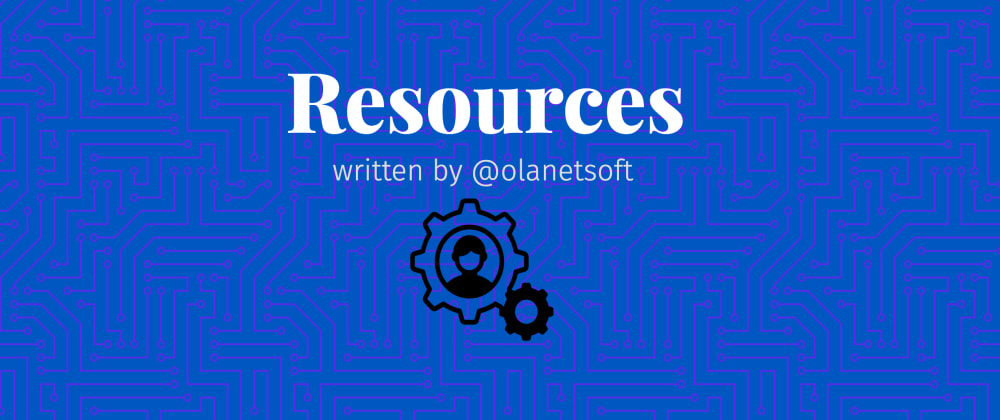 Cover Image for 10+ Github Repositories You Should Know as a Developer