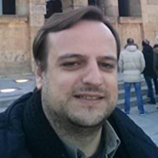 Fernando Doglio profile picture
