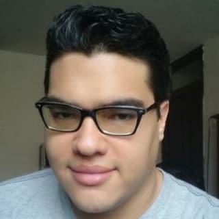 Gustavo Bazan profile picture