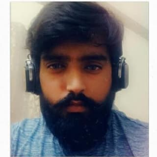Dhanush profile picture