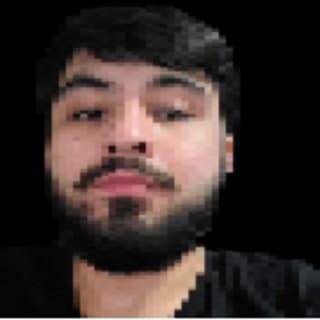 Tech Kaya profile picture