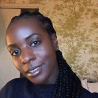 Taqwa profile picture
