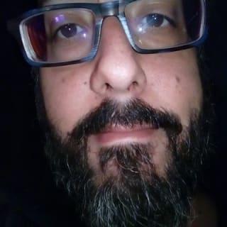 Jaime Sánchez M. profile picture