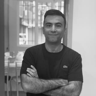 varo manukyan profile picture