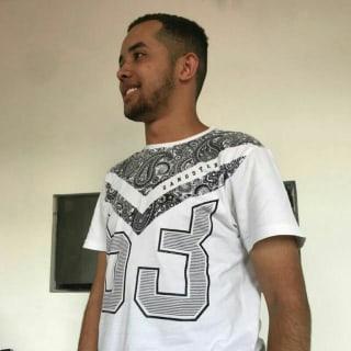 Jeferson Silva  profile picture