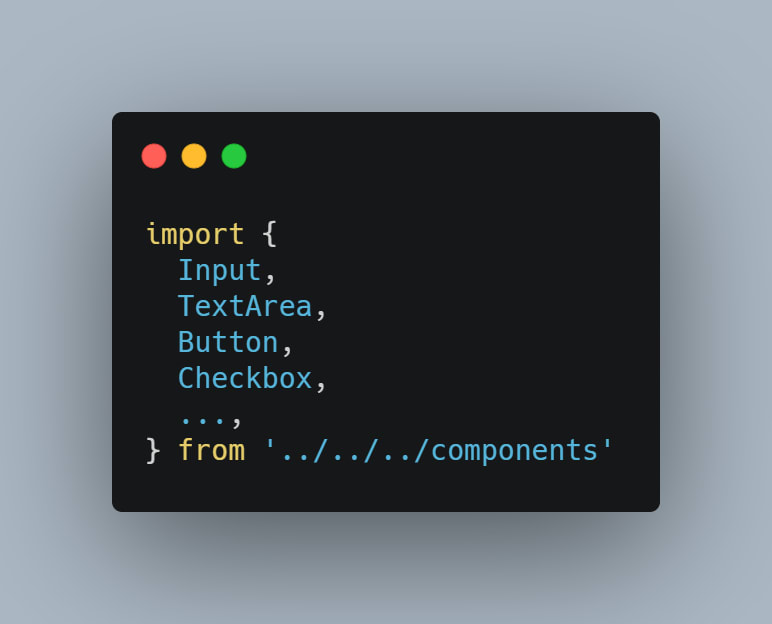 simplified_imports