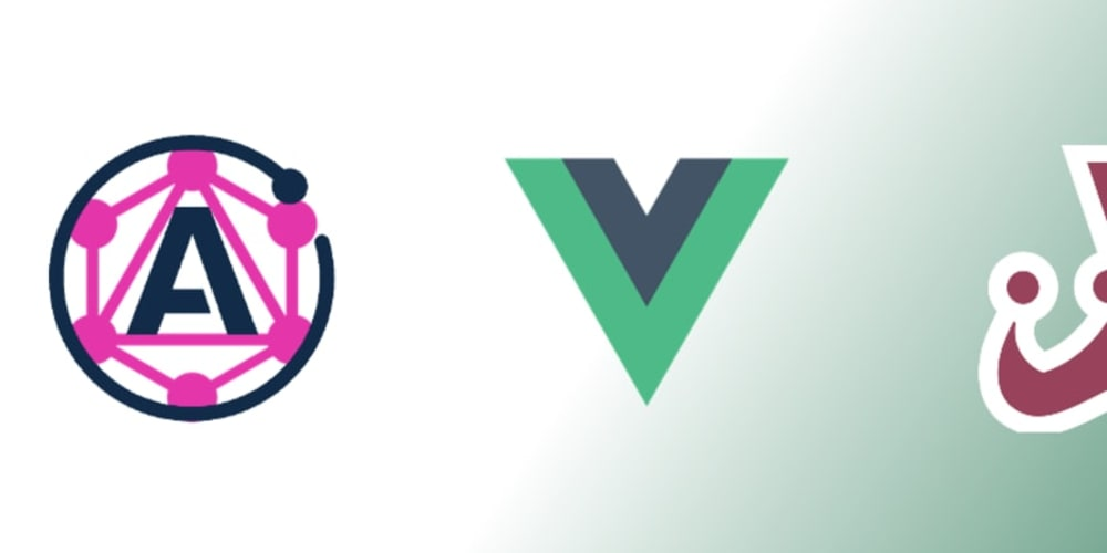 Testing Vue+Apollo: 2020 edition