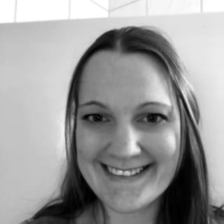 Martina Kraus profile picture