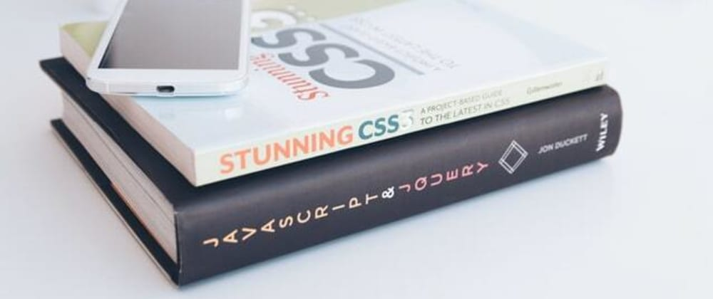 Cover image for Tailwindcss: Fall in Love with Writing CSS Again for your Django Application