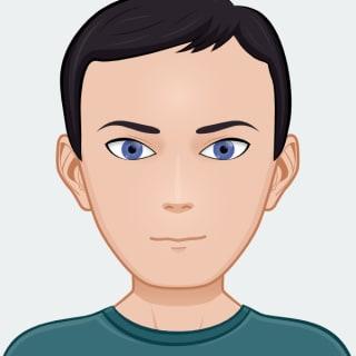 amananandrai profile picture