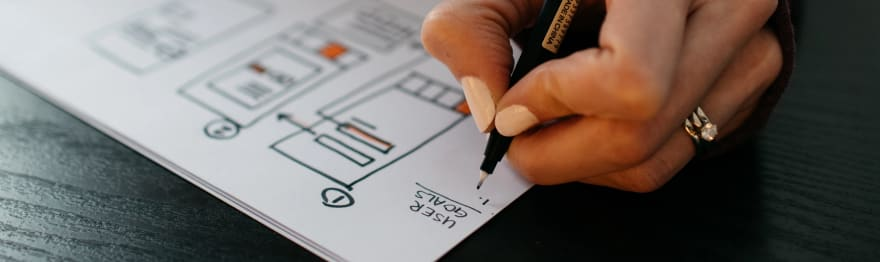 business management wireframe scheduling api